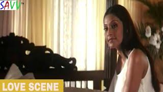 Bipasha Basu, John Abraham Romanctic Scene - Deham (Jism) Movie Scenes