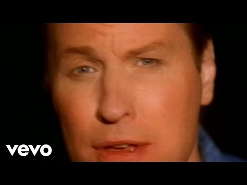 Collin Raye, Jim Brickman - The Gift