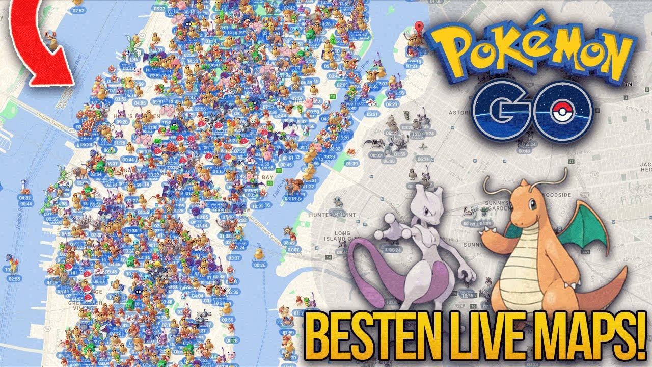 Gomap Pokemon