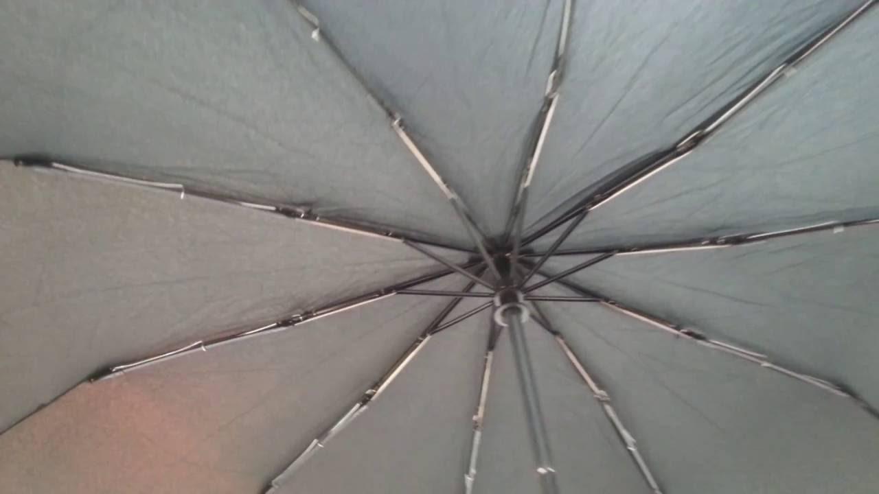 Зонты — купить по выгодной цене с доставкой. 5335 моделей в проверенных интернет-магазинах: популярные новинки и лидеры продаж. Поиск по параметрам, удобное сравнение моделей и цен на яндекс. Маркете.