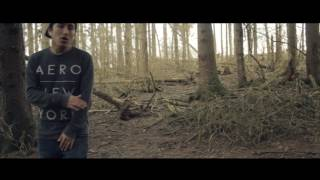 James Arthur - Say You Won't Let Go ( Spanish Version) - Cover