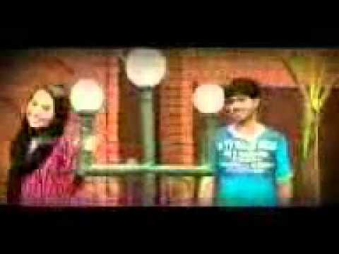 kandalarum kothichu pokum... shafi's Hit album song....
