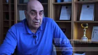 Игорь Бунин о том станет ли Кудрин премьером Сеня Кайнов Seny Kaynov #SENYKAY