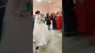 Червоня  манка  свадьба 😘😘👍