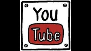 Мини-фильм • Начинающий Видеоблогер