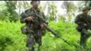 the moro islamic liberation front part 1
