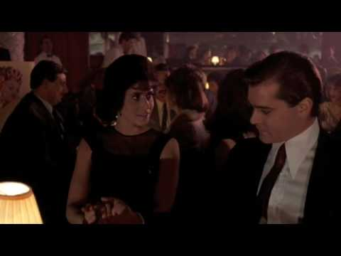 The Long Take: Goodfellas