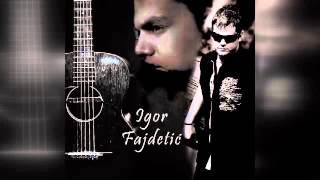 Igor Fajdetic (Faydo) - I ain