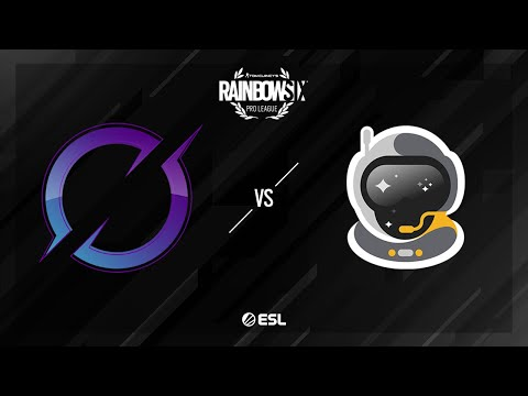 DarkZero Esports vs Spacestation Gaming vod