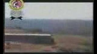 Al madeena Islamic Yatheem Khana Manjanady Mangalore