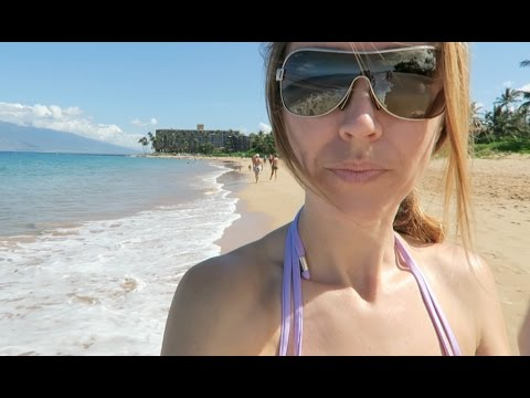 Day In The Life | Beach Chat | Walk With Me