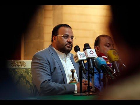هل مقتل الصماد بداية انهيار الحوثيين؟  - نشر قبل 2 ساعة