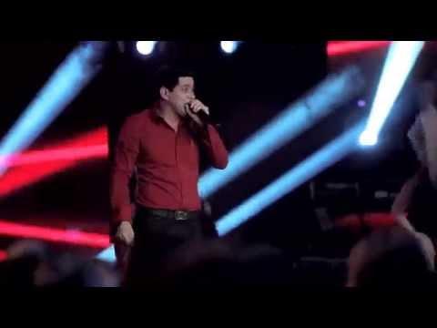 tirim-(clip-oficial-dvd-2015)