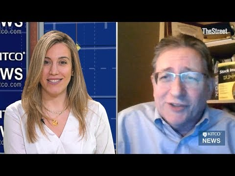 Glass Ceiling For Precious Metals To Crack This Year