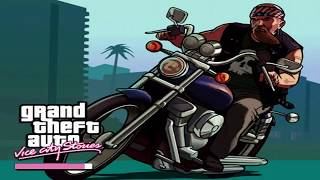 How to Install GTA Vice City Stories PC Edition [ 2017 ]