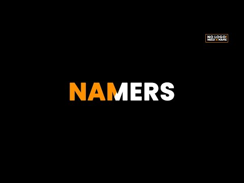 we-are-namers-|-digital-marketing-agency-|-promo-video-|-need-a-name