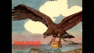 Stress Assassin - Lextorp 2