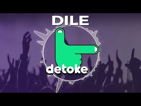 Don Omar - Dile (DJ Alex) [REMIX 2017]