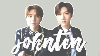"""""""we are a team!"""" 