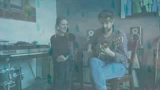 Lorelei (Live in Dean's Living Room)