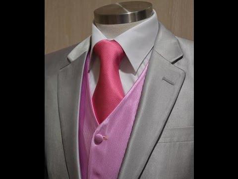 Como hacer nudo de corbata giancarlo perfecto paso a paso for Pasos para hacer nudo de corbata