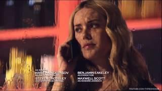Промо Черный список (The Blacklist) 3 сезон 12 серия