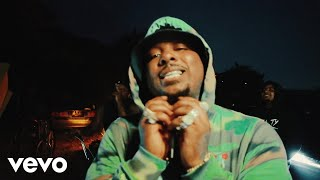 Смотреть клип Doe Boy, Southside - 7 Days A Week