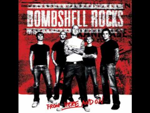 Bombshell Rocks - Warpath