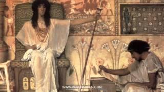 Famous Sir Lawrence Alma-Tadema Paintings
