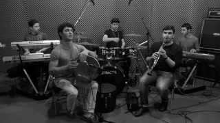 INDIVIDUAL Band - Yaman Yar //Յաման Յար//