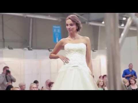 AGNES FASHION GROUP 2015 Fashion Show