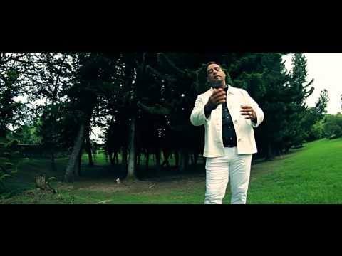 julin mejia- Reir y Llorar - VIDEO OFICIAL HD