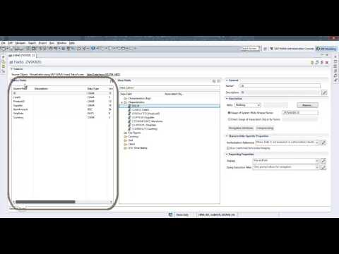 how-to-create-an-open-ods-view