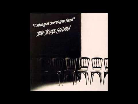 Jean-Jacques Goldman - Filles faciles (version longue)
