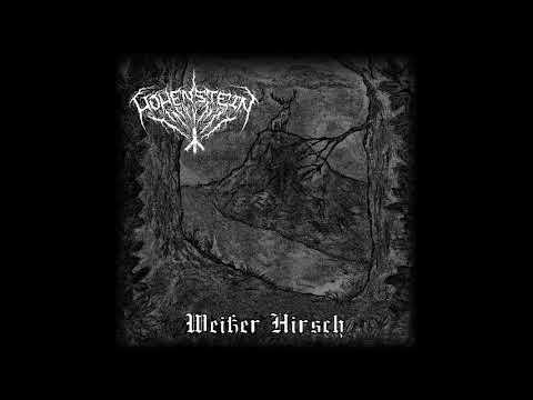 Hohenstein - Sundalschlacht (2020)