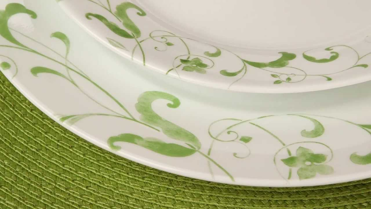Corelle Patterns 2016 Best Design Ideas