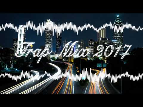 New! Christian Trap Mix 2017 [Disclaimer Advised]