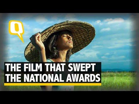 Village Rockstars: The Film that has Swept the National Film Awards