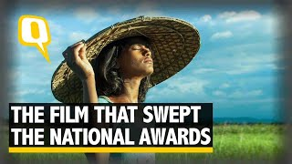 Village Rockstars: The Film that has Swept the National Film Awards