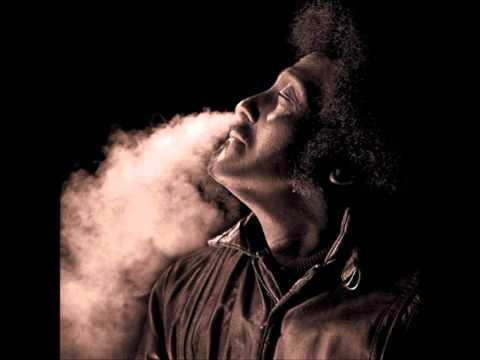 Albert Collins - Honey Hush
