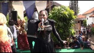 """ MATI SEDINA "" | Nirwana Mandala (Susy Arzetty) | Liyah & Akhyar | Juntinyuat"