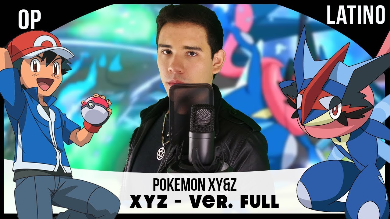 pokemon-xyz-opening-full-cover-en-espanol-laharl-square
