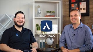 What is an IT Audit? - Tech Talk