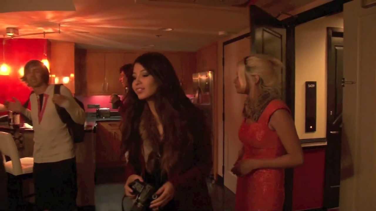 Elara Penthouse 2 Bedroom Tour  YouTube