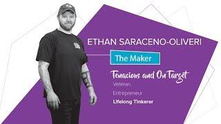 liveSPSCC Ethan Saraceno-Oliveri