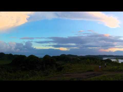 2014.8 Palau