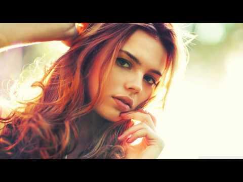 Tiësto & KSHMR feat  Vassy - Secrets