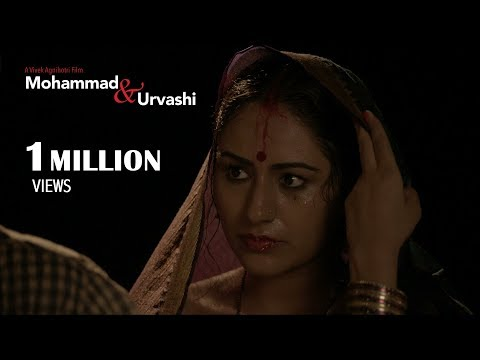 Mohammad & Urvashi | Award Winning Short Film by Vivek Agnihotri