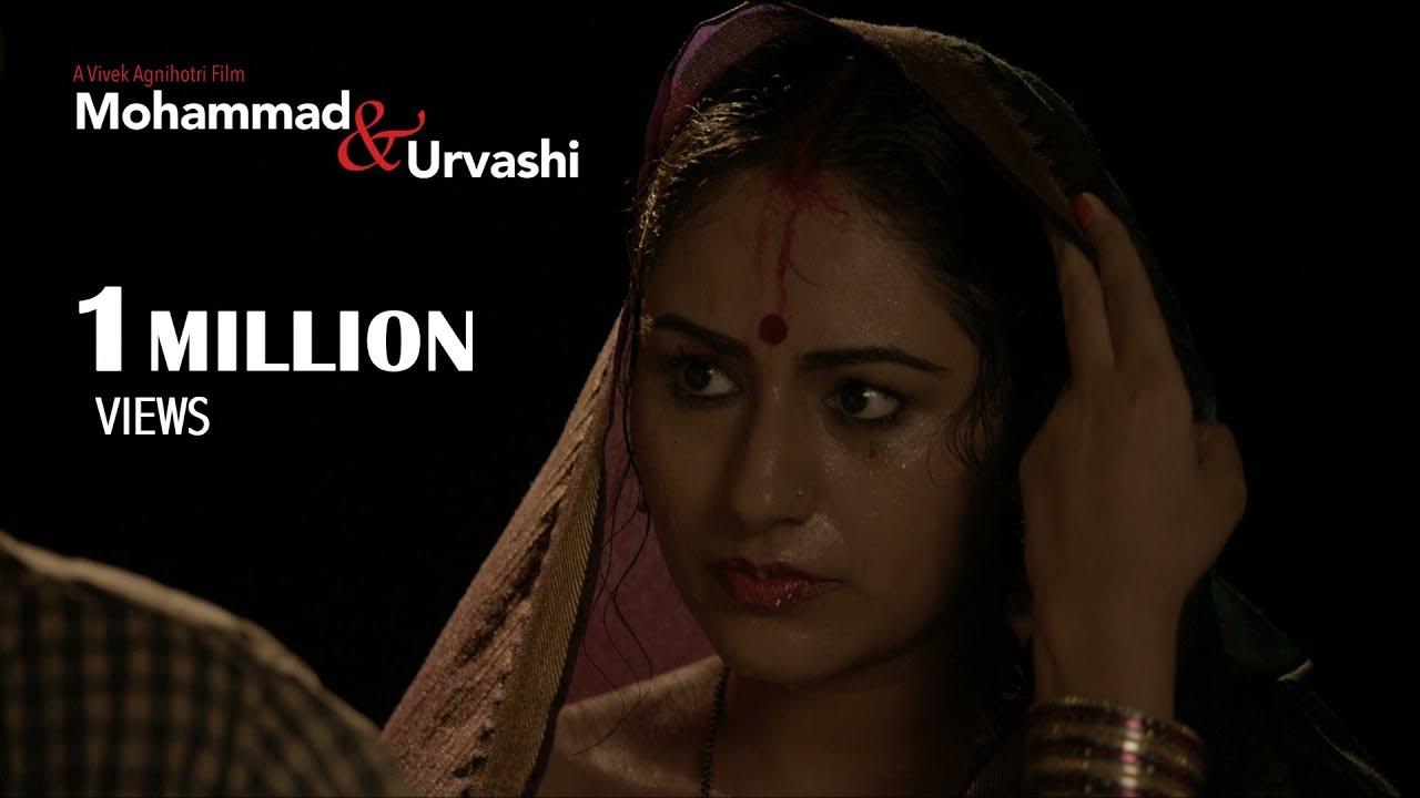 Download Mohammad & Urvashi | Award Winning Short Film by Vivek Agnihotri