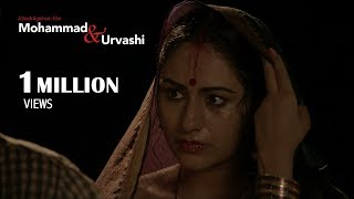 Mohammad & Urvashi   Award Winning Short Film by Vivek Agnihotri